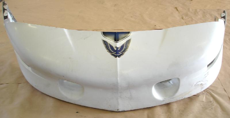 93 02 Firebird Body Panels