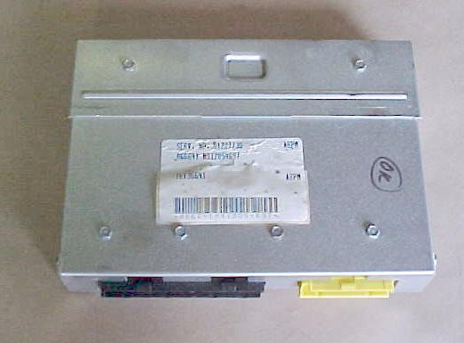 7730ecm 01227730 ecm wiring diagrams wiring diagrams  at reclaimingppi.co