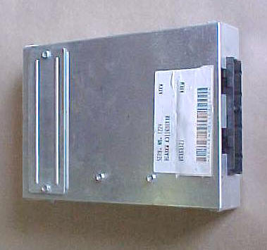 8746ecm 01227730 ecm wiring diagrams wiring diagrams  at reclaimingppi.co