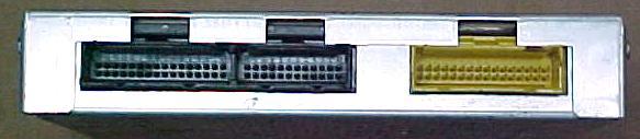 Programmed to your VIN # Camaro Firebird 1997 Engine Computer PCM ECM 16227797