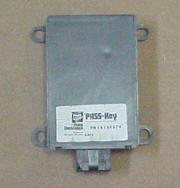 Index also Dodge Stealth Tcm Location moreover 21460918 moreover 2006 Pontiac Grand Prix Bcm Location in addition COOLesyiVNc. on fuse box 2000 pontiac firebird
