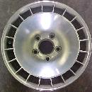 80-81 Turbo Trans Am Wheels