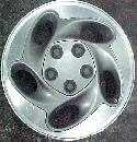 93-95 Firebird Wheels